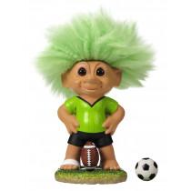 Sport troll, L, Limited, Art troll