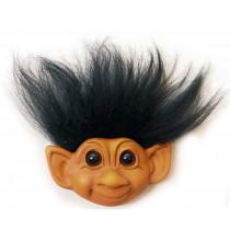 Goodluck troll, Rubber magnet