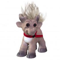 "Reindeer ""Cheerful"", Goodluck Troll"