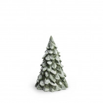 Small Goodluck Forest tree
