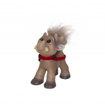 """Reindeer """"Bright"""", Goodluck Troll"""